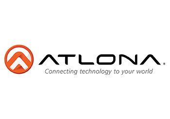 Picture for Brand Atlona
