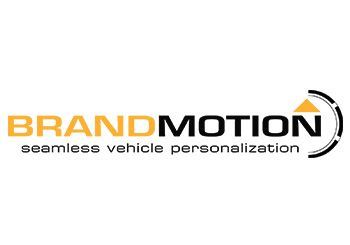Picture for Brand Brandmotion