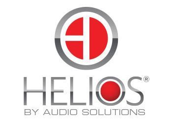 Picture for Brand Helios