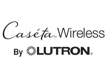 Picture for Brand Lutron Caseta
