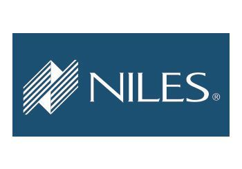 Picture for Brand Niles