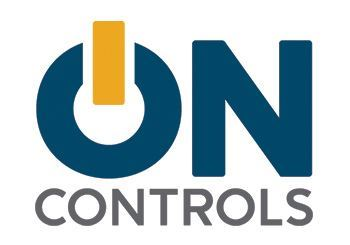 Picture for Brand On Controls