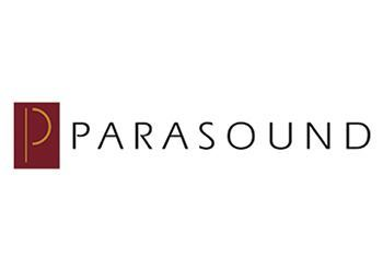 Picture for Brand Parasound