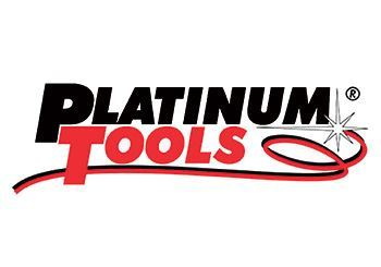 Picture for Brand PLATINUM TOOLS