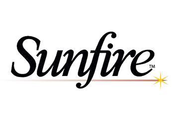 Picture for Brand Sunfire