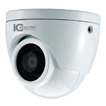 Picture of IC-ICR-220 WHT