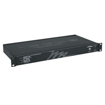 Picture of MA-PD-920R-SP