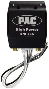 Picture of PA-SNI-50A