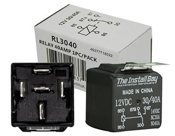 Picture of MF-RL3040