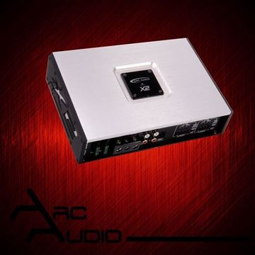 Picture of AU-X2-6004