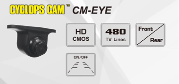 Picture of RN-CM-EYE
