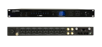 Picture of PN-M4315-PRO