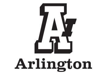 Picture for Brand Arlington
