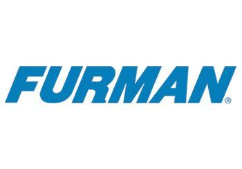 Picture for Brand Furman