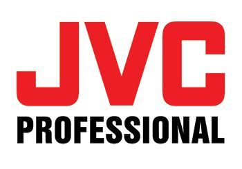 Picture for Brand JVC Pro