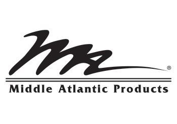 Picture for Brand Middle Atlantic