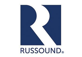 Picture for Brand Russound