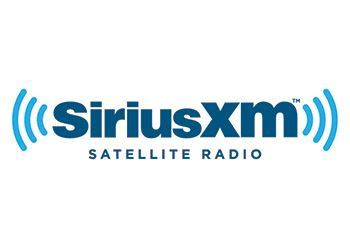 Picture for Brand Sirius XM