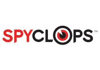Picture for Brand SpyClops
