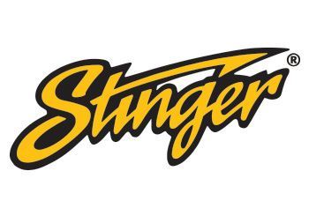 Picture for Brand Stinger