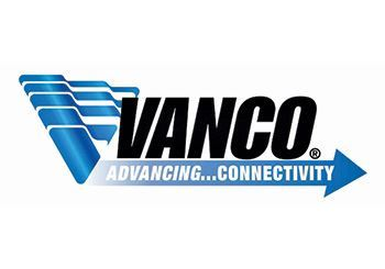 Picture for Brand Vanco