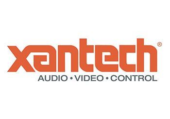 Picture for Brand Xantech