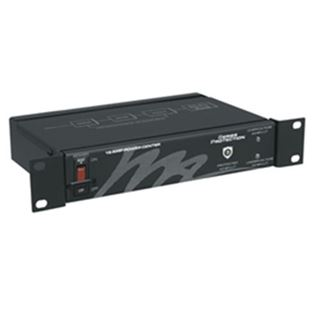 Picture of MA-PD-415R-SP