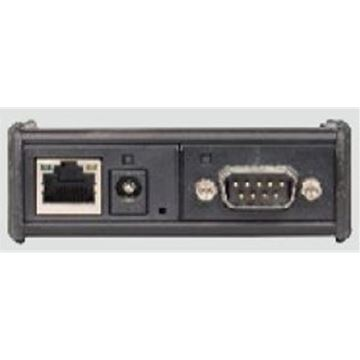 Picture of OC-POE-232