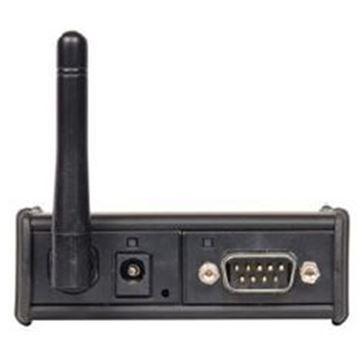 Picture of OC-WIFI-232