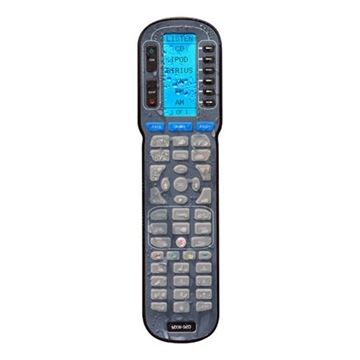 Picture of UR-MXW920I