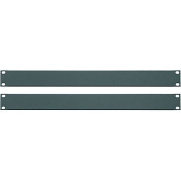 Picture of MAE-FBPANEL-1U-2PK
