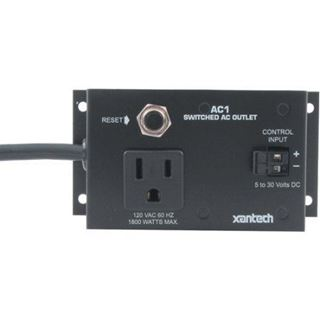 Picture of XN-AC1