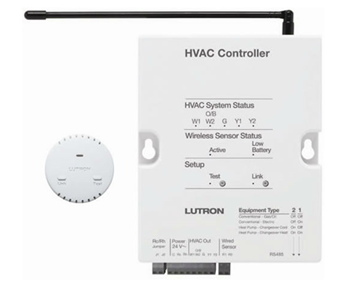 Picture of LT-LR-HVAC-PKG-WH