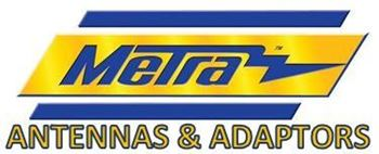Picture for Brand Metra Antennas & Adapters