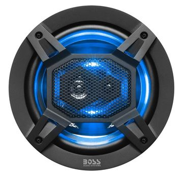 Picture of BS-B65LED