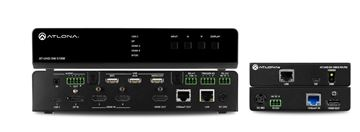 Picture of ATL-AT-UHD-SW-510W-KIT