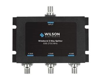 Picture of WIL-850035