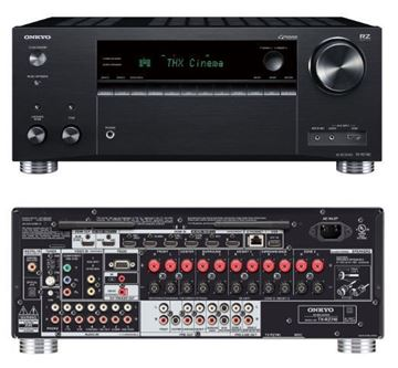 Picture of OK-TX-RZ740