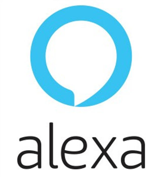 Picture for Brand ALEXA