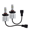 Picture of ME-HE-5202LED