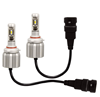 Picture of ME-HE-9005LED