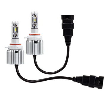 Picture of ME-HE-9012LED