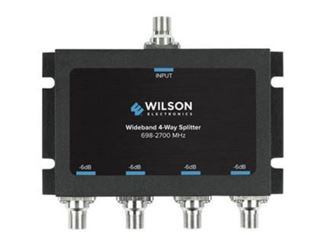 Picture of WIL-850036