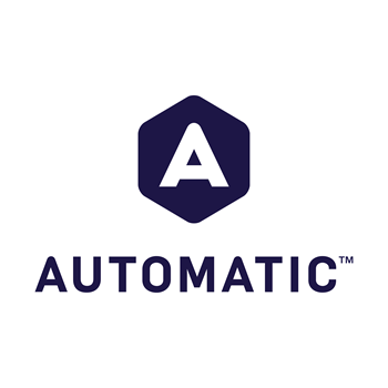 Picture for Brand Automatic