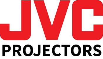 Picture for Brand JVC VIDEO