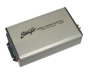 Picture of AM-SPI1000