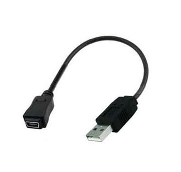 Picture of PA-USB-GM1