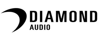 Picture for Brand Diamond Audio