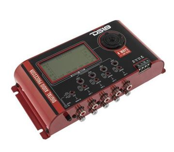 Picture of DD-DSP-14LCD