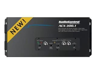 Picture of ACO-ACX-3001